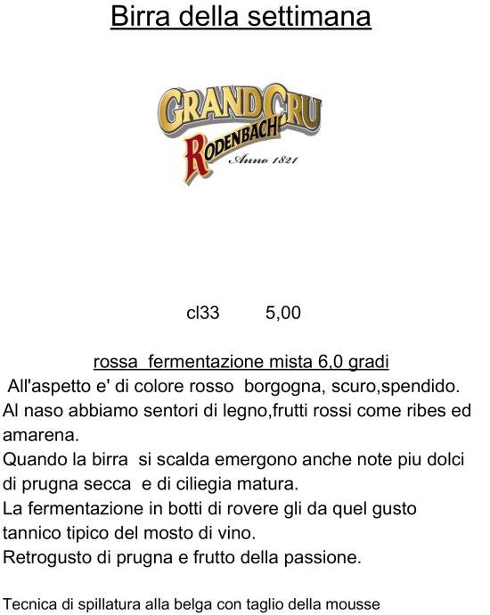 BIRRA-settimana-rodenbach-grand-cru