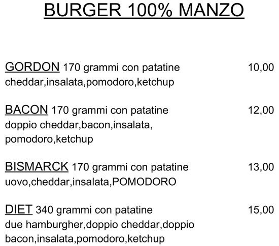 BURGHER01